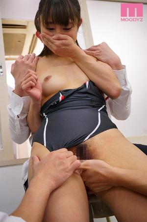 miae00111jp-4