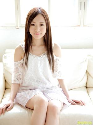sena_mao_356-125s