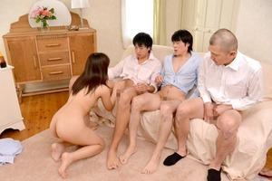 shimazaki_yui_4593-123s