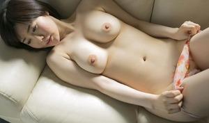mori_nanako_4175-194s