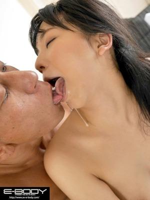 suzuki_mayu_4014-027s
