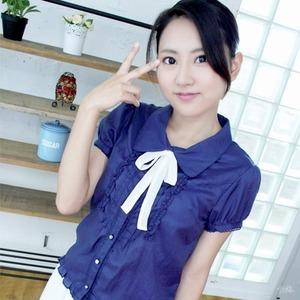 mitsui_yuno_4172-018s