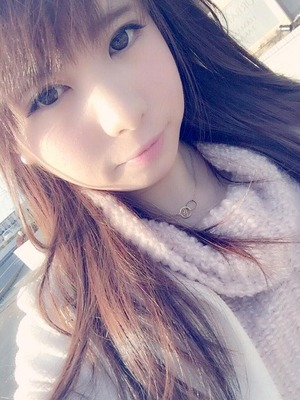 shimazaki_riko_3368-020s