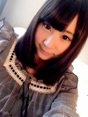 ayamori_ichika_3365-062s