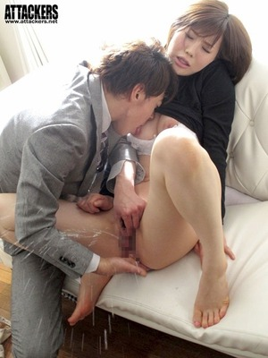 mori_nanako_4175-220s