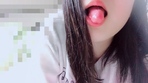 tumblr_oz6rowEJiv1wa1qxlo5_1280