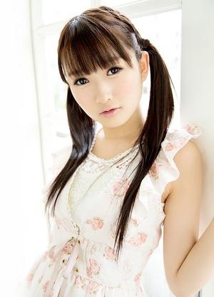 minami_airu_3157-001s