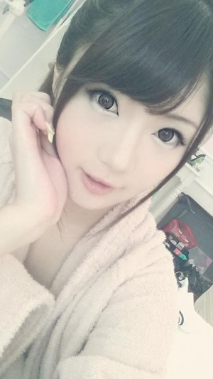 kawamura_maya_3350-014s