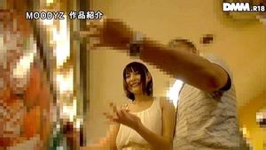 sakaguchi_mihono_4311-016s