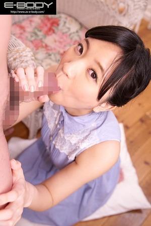 suzuki_mayu_4014-010s