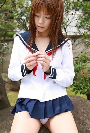 itoya_mei_402-015s