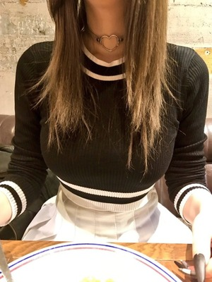 【おっぱいビッチ】ナイス巨乳!素人女神のエロ乳画像!