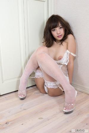 momonogi_kana_4675-075s