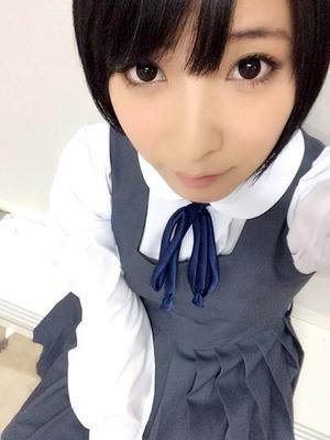 abeno_miku_2987-075s