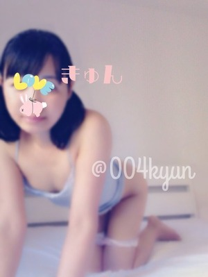 tumblr_p3aj7yuUk01x3bo0so6_540