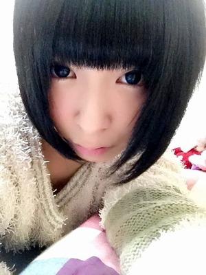 abeno_miku_2987-058s