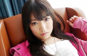 kyonyu_oppai20150913-01asahina_mikuru_av0025s