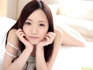 sena_mao_356-127s