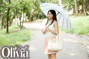 mitsui_yuno_4172-010s