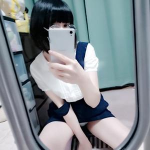 tumblr_oc8wkxfLNO1ua87tjo1_500