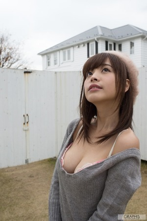 momonogi_kana_4675-041s