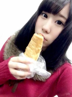 ayamori_ichika_3365-070s