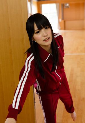 mihono-sakaguchi-083