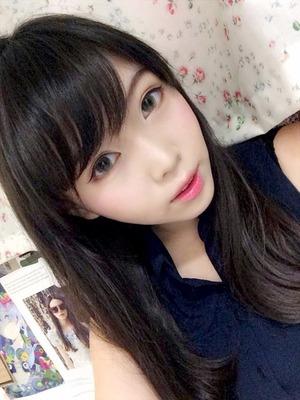 ayanami_yume_4123-043s