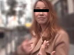【神実話】ビッチ嫁の不倫の現場にプロの撮影スタッフと弁護士連れて突入!痛快すぎる復讐劇がいま始まる!