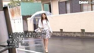 someya_ayumi_4590-012s
