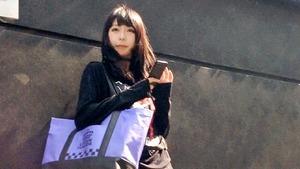 honami_hinako_4618-090s