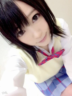 minami_riona_4259-163s