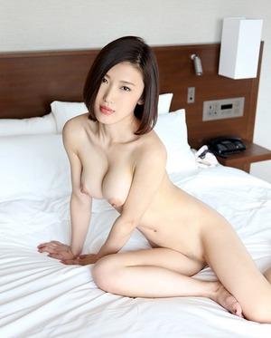 mizuki_rara_3847-011s