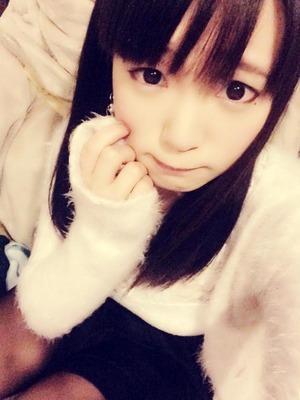 sakurazaki_hina_410-140s
