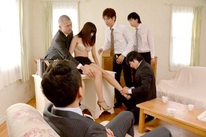 shimazaki_yui_4593-104s