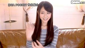 seko_asahi_3715-028s