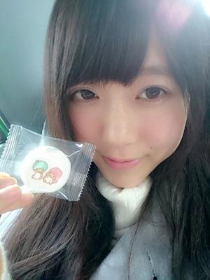 suzumi_misa_4437-073s