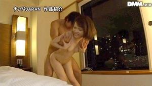 shiina_sora_4550-074s