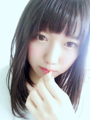 【清楚系ビッチ】この美少女がAV女優なうえにデビューの理由が・・・