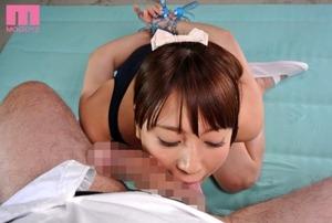 hatsukawa-minami-ske-24-600x403