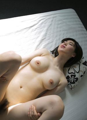 mori_nanako_4175-205s