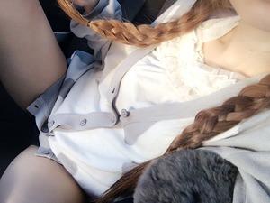 tumblr_odyocrI8c01urwt0co1_1280