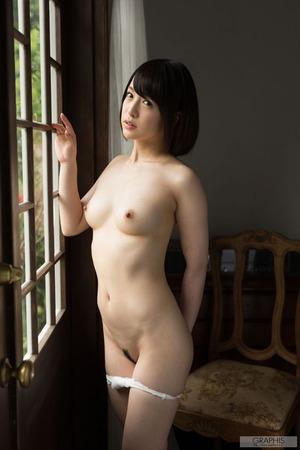 nagakurasena26a