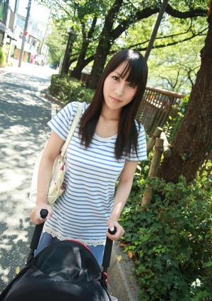 hoshizakiyuna_141203a002as