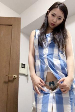 image_31766