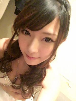 kashii_ria_4429-076s