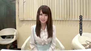 miyamasu_kotoha_4400-012s