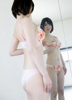 mori_nanako_4175-169s