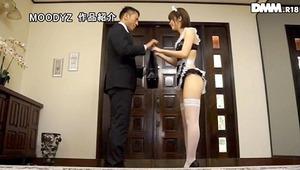 ito_chinami_4406-018s