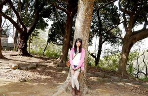 kyonyu_oppai20150913-01asahina_mikuru_av0007s